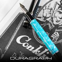 duragraph-square.jpg