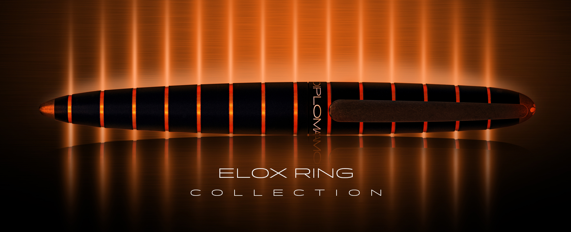 elox-ring-banner.jpg
