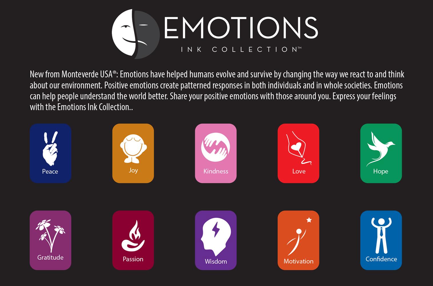 emotions-banner-new.jpg