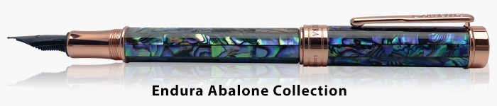 endura-abalone-categorie-pic.jpg