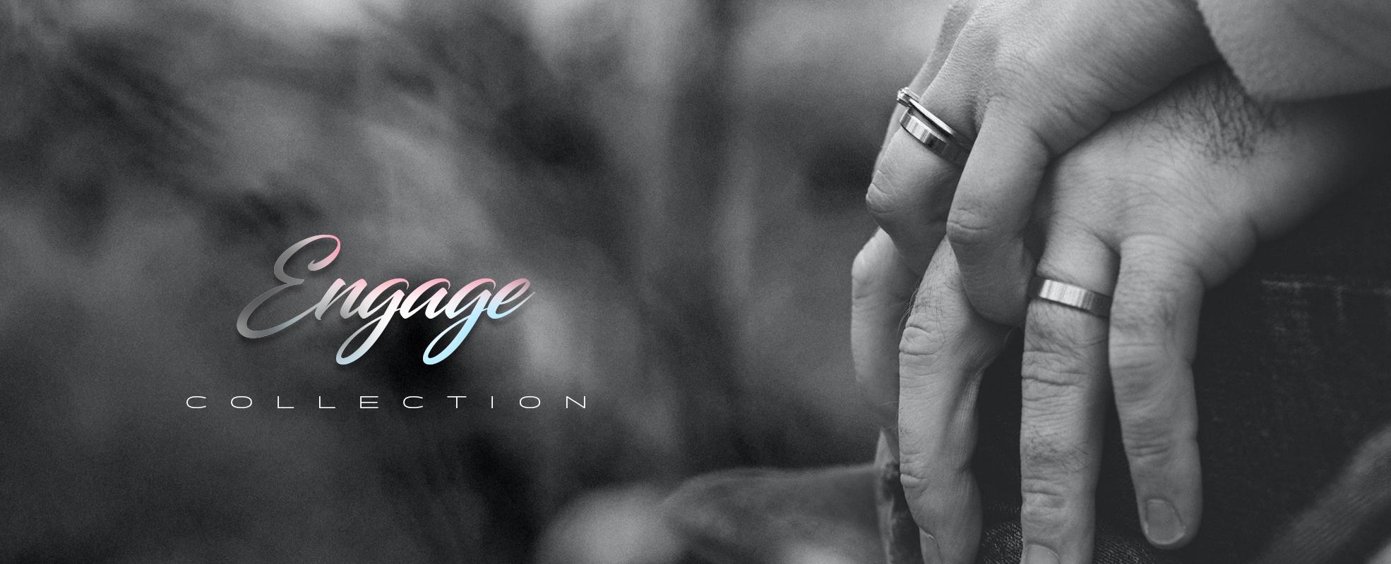 engage-lifestyle-banner.jpg