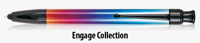 engage-pen-pic-categorie.jpg