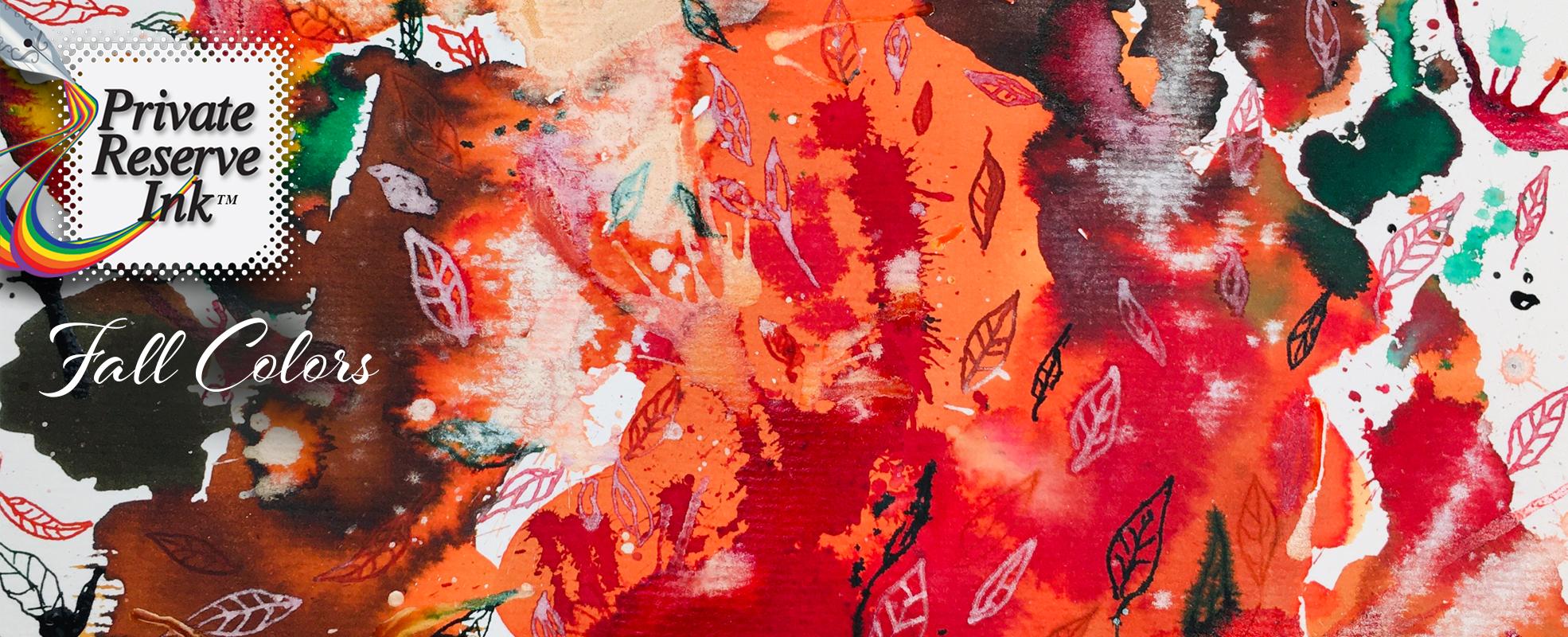 fall-colors-pr-banner.jpg