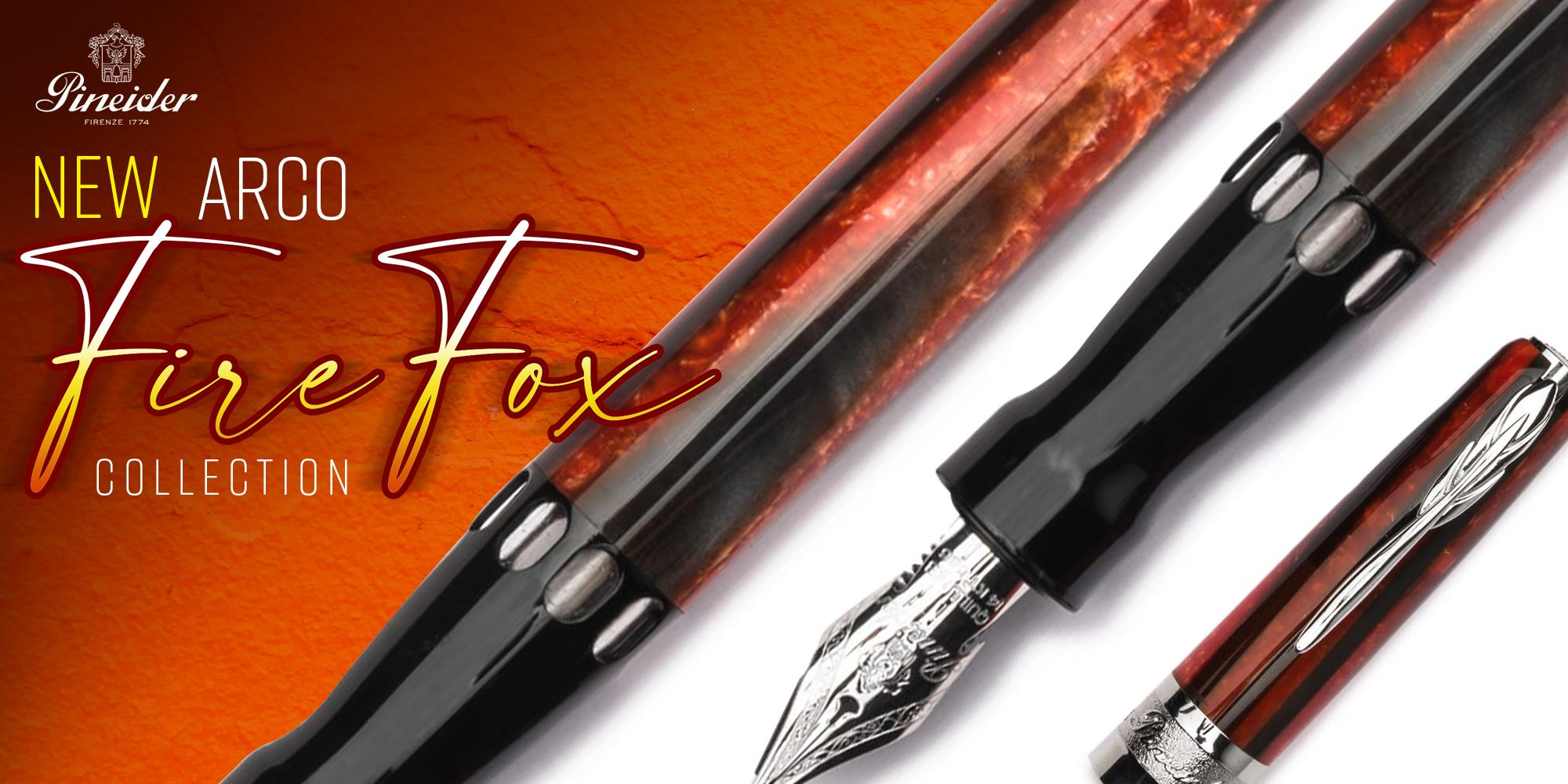 firefox-banner-new.jpg