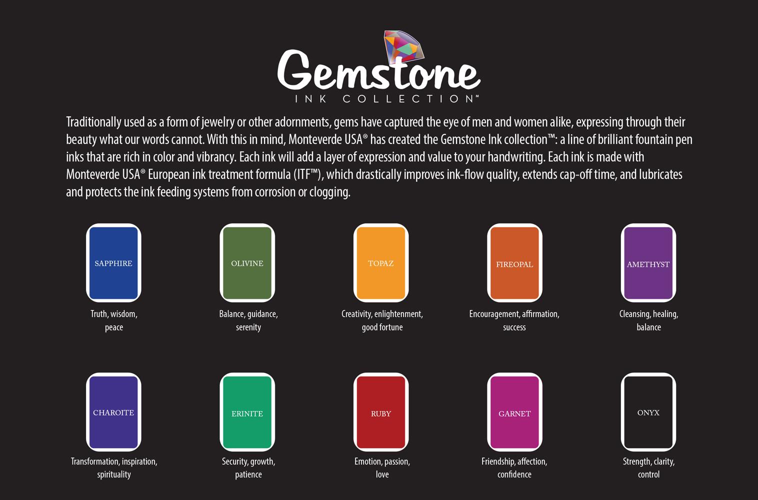 gemstone-banner-new.jpg