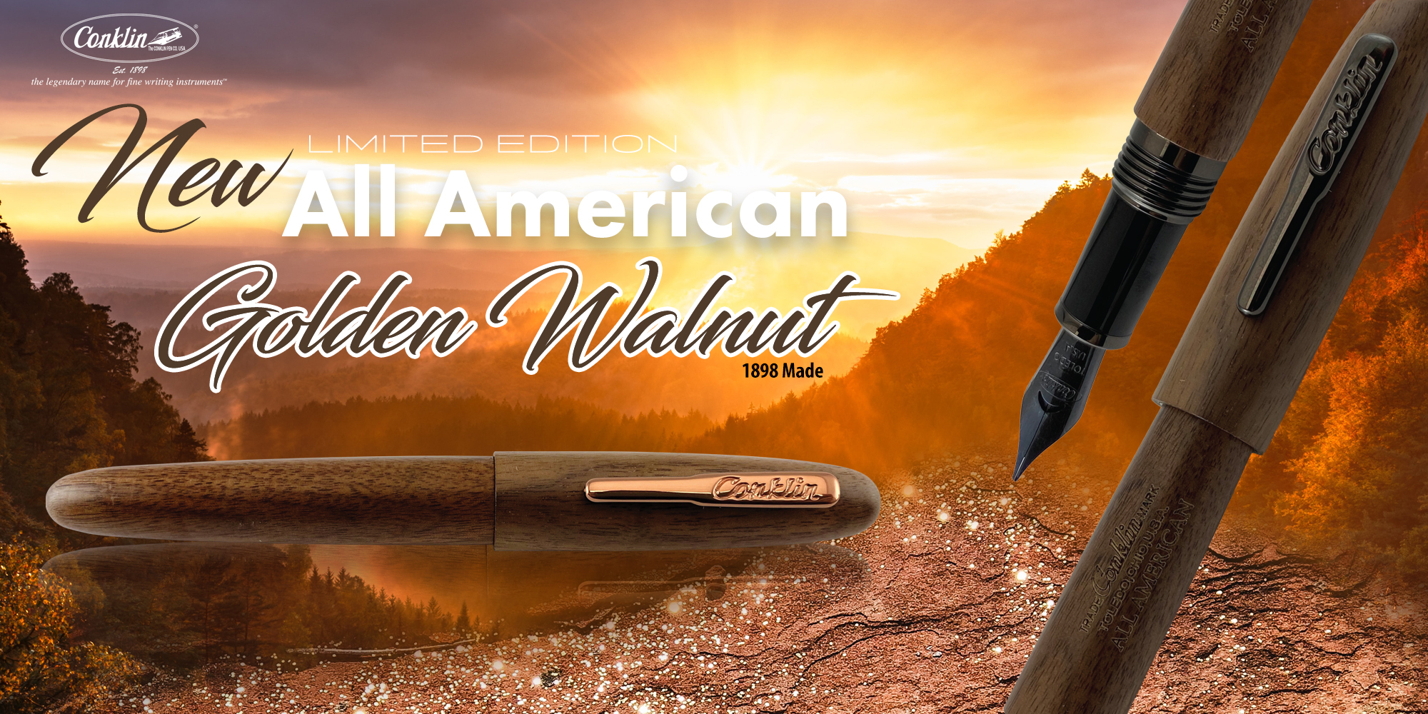 golden-walnut-banner-new.jpg