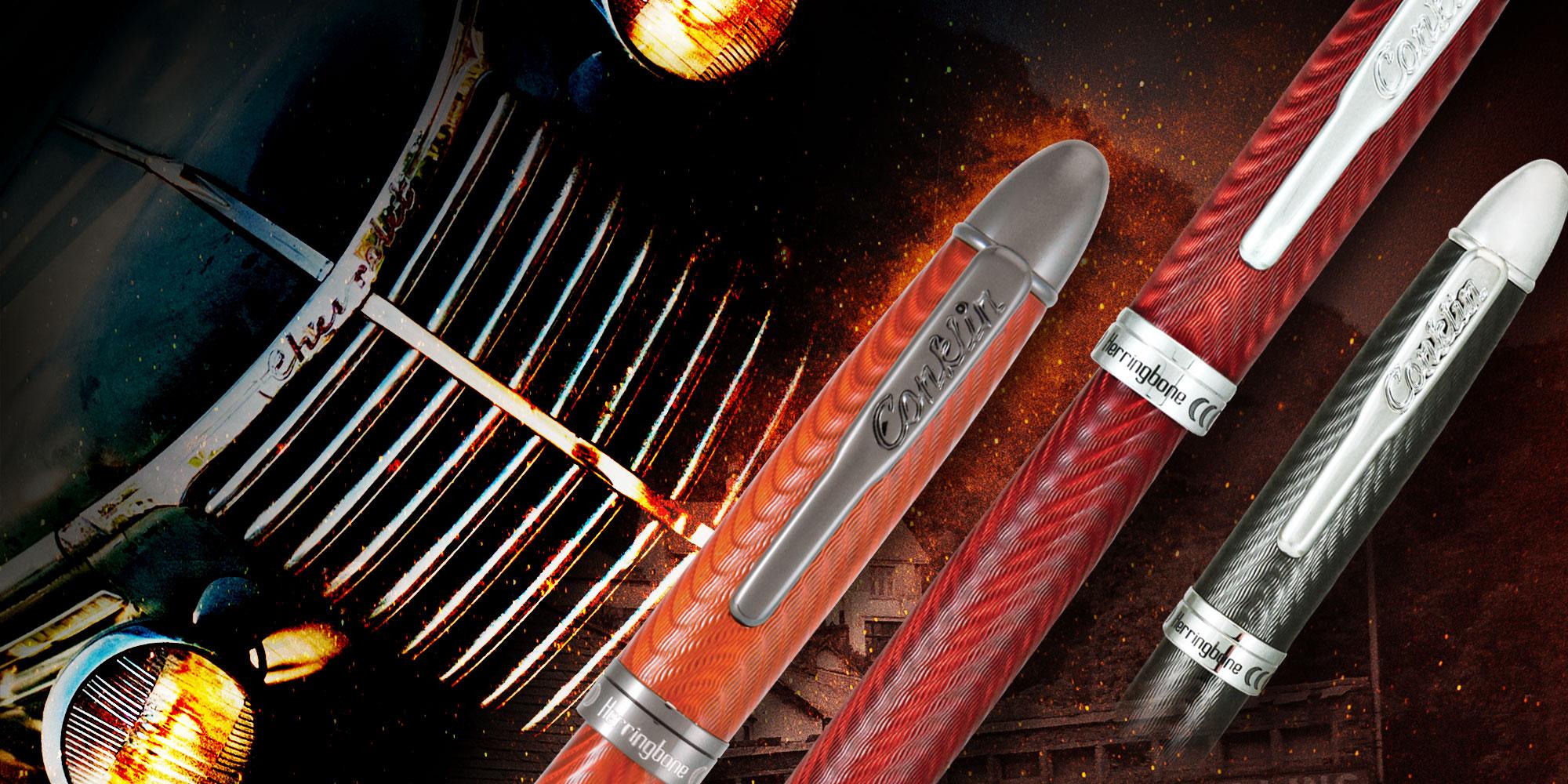 herringbone-banner-new-big.jpg
