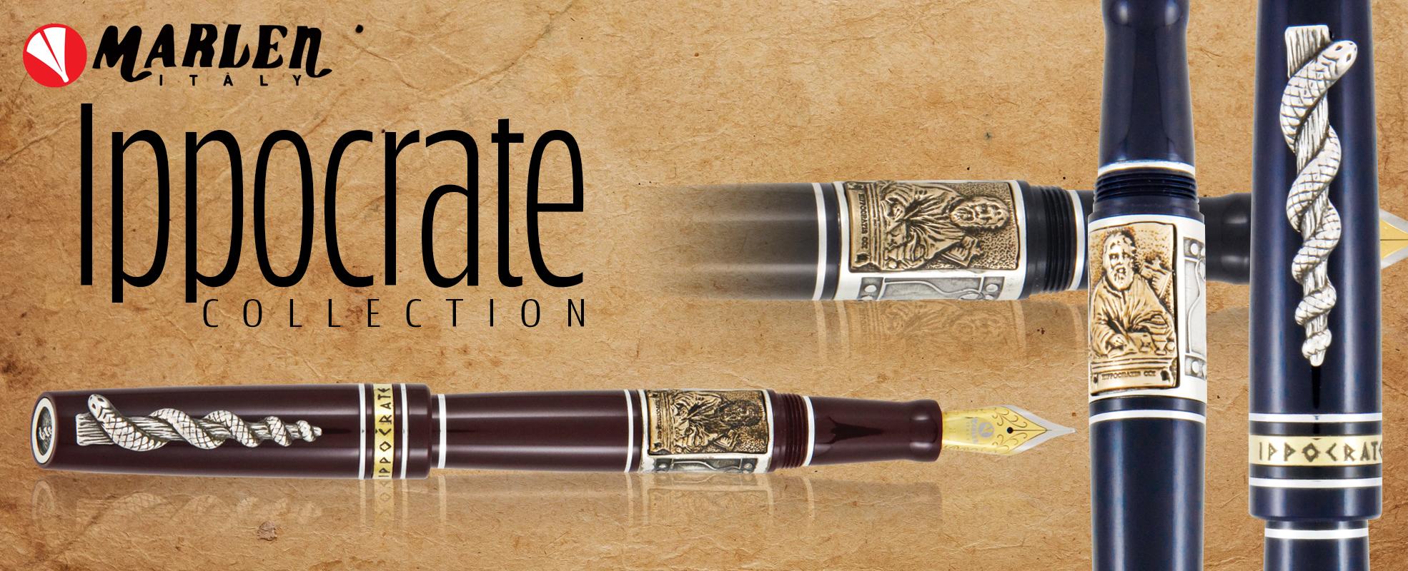 ippocrate-banner-new-pen.jpg
