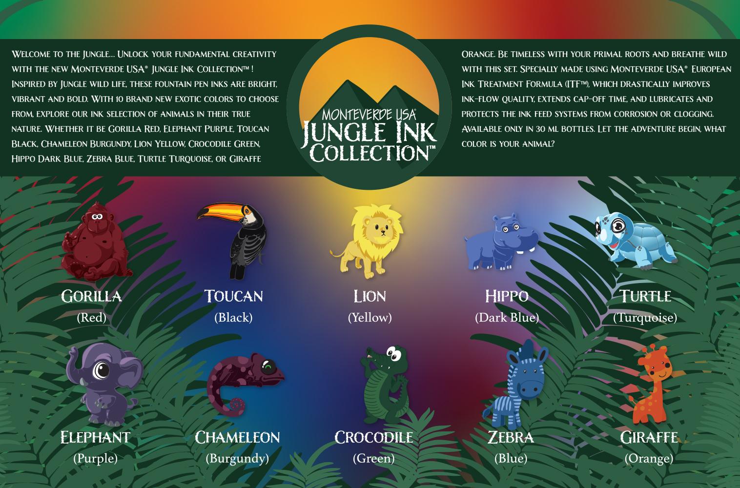 jungle-banner-new.jpg