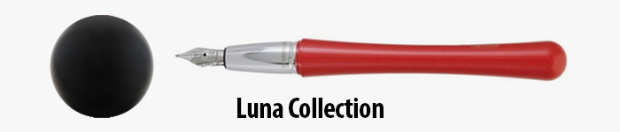luna-pen-pic-categorie.jpg