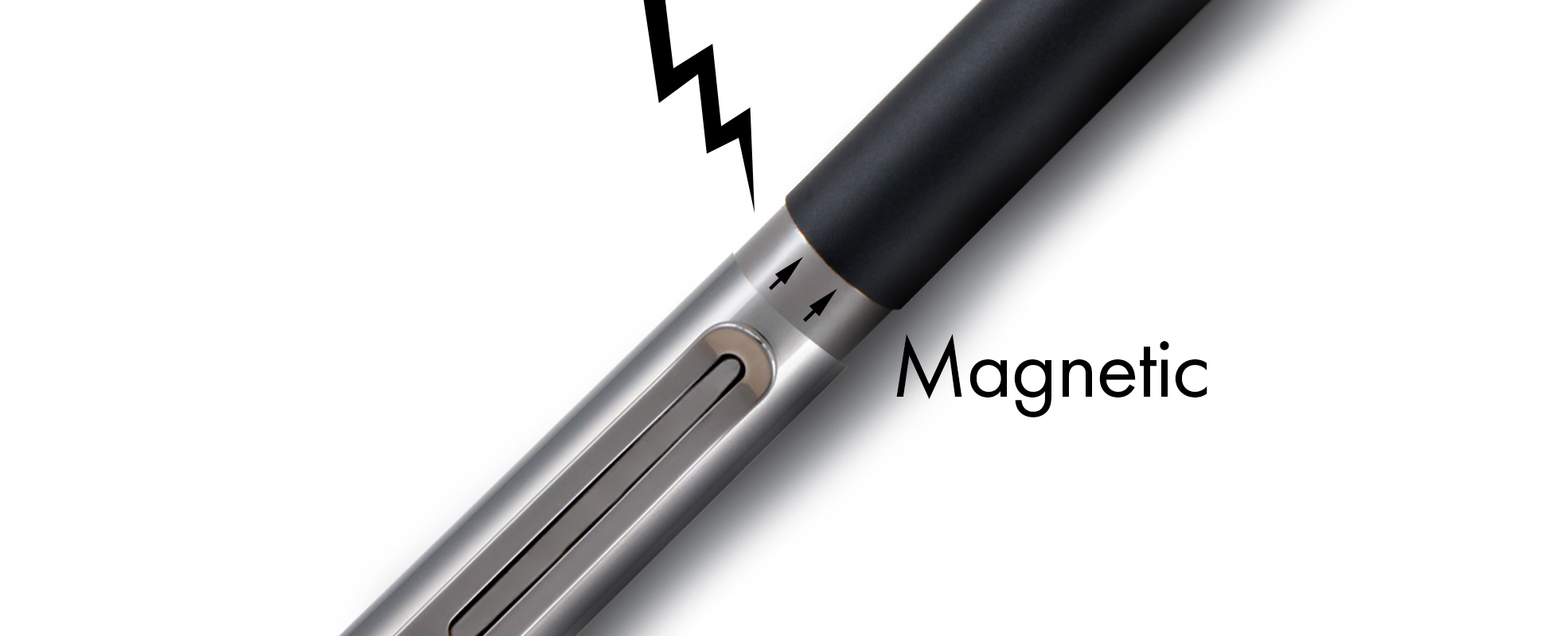 magnetic-cap-ritma.jpg