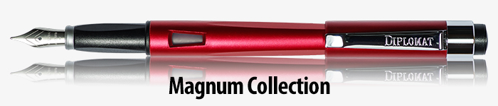 magnum-collection.jpg