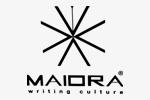 maiora-logo-brands-page.jpg