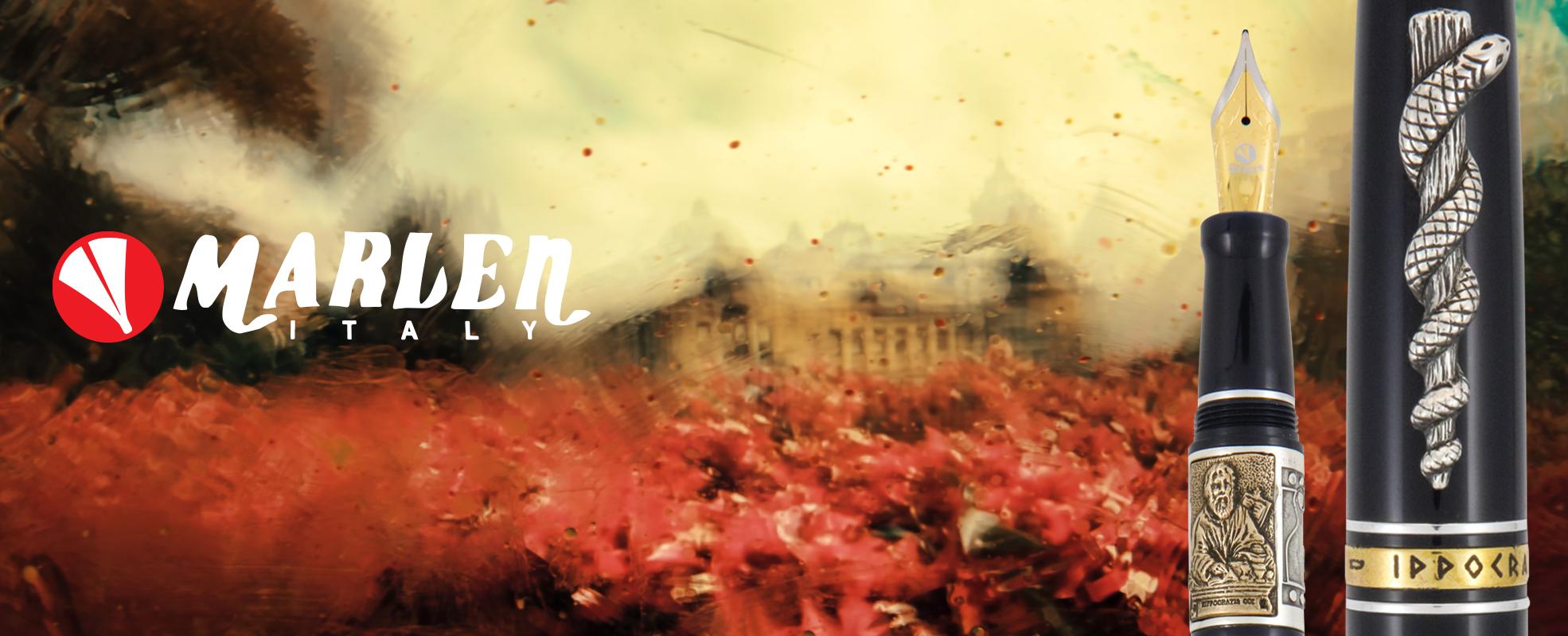 marlen-banner-new.jpg