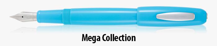 mega-pen-pic-categorie.jpg