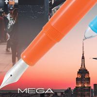 mega-square-new-page.jpg