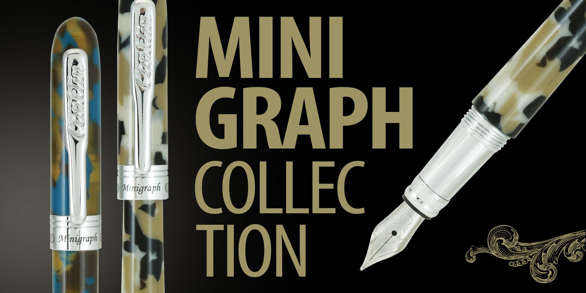 minigraph-banner-new-big.jpg