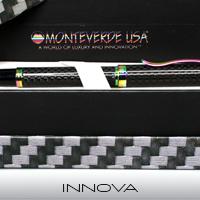 mv-innova-squares-category-page.jpg