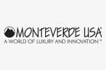 mv-logo-brands-page.jpg