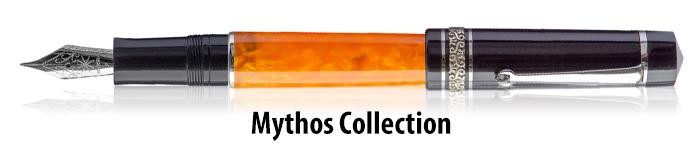 mythos-banner-pen-square.jpg