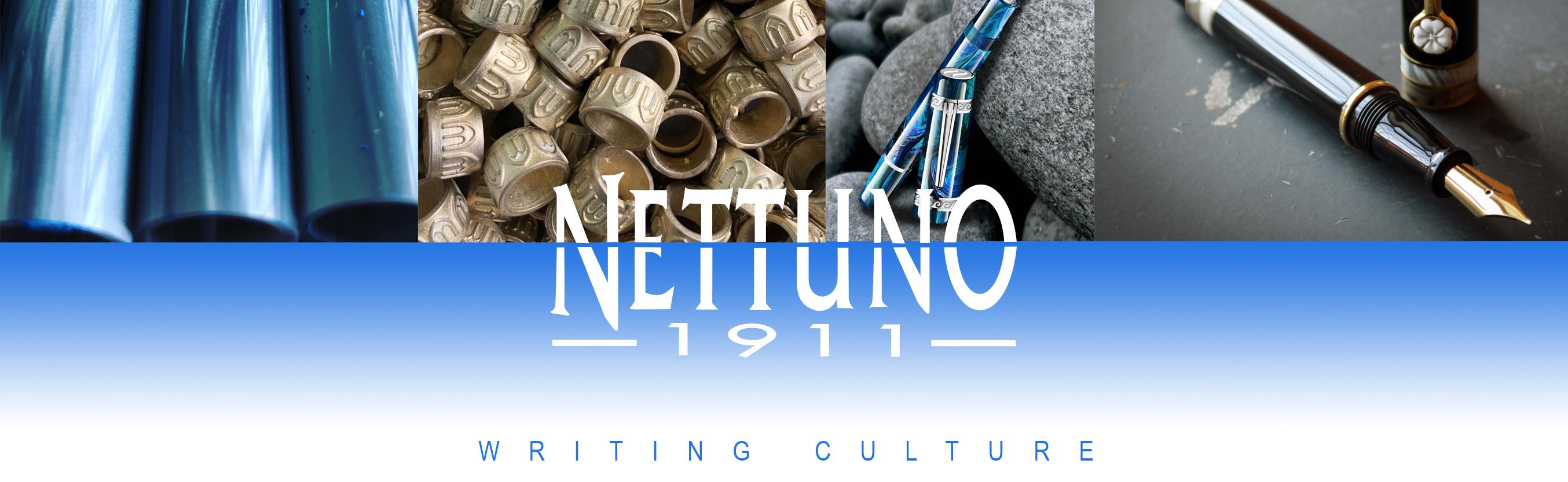 nettuno-banner-site-1.jpg