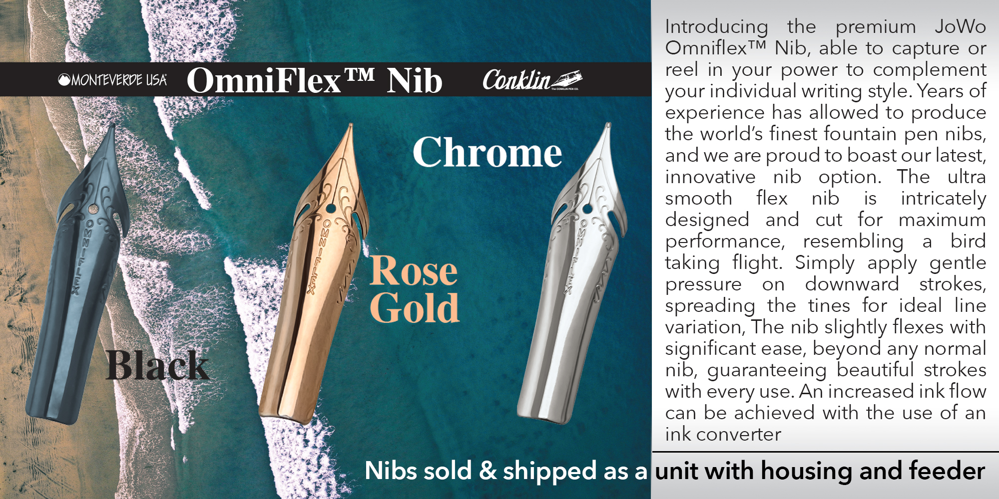 nibs-banner-new.jpg