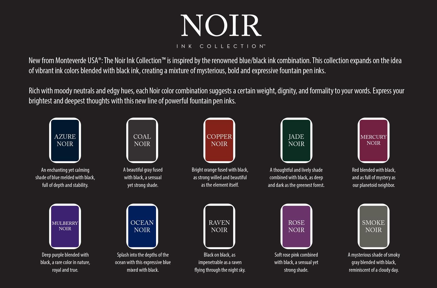 noir-banner-new.jpg