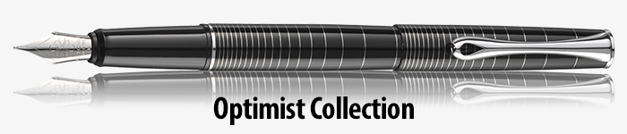 optimist-collection.jpg