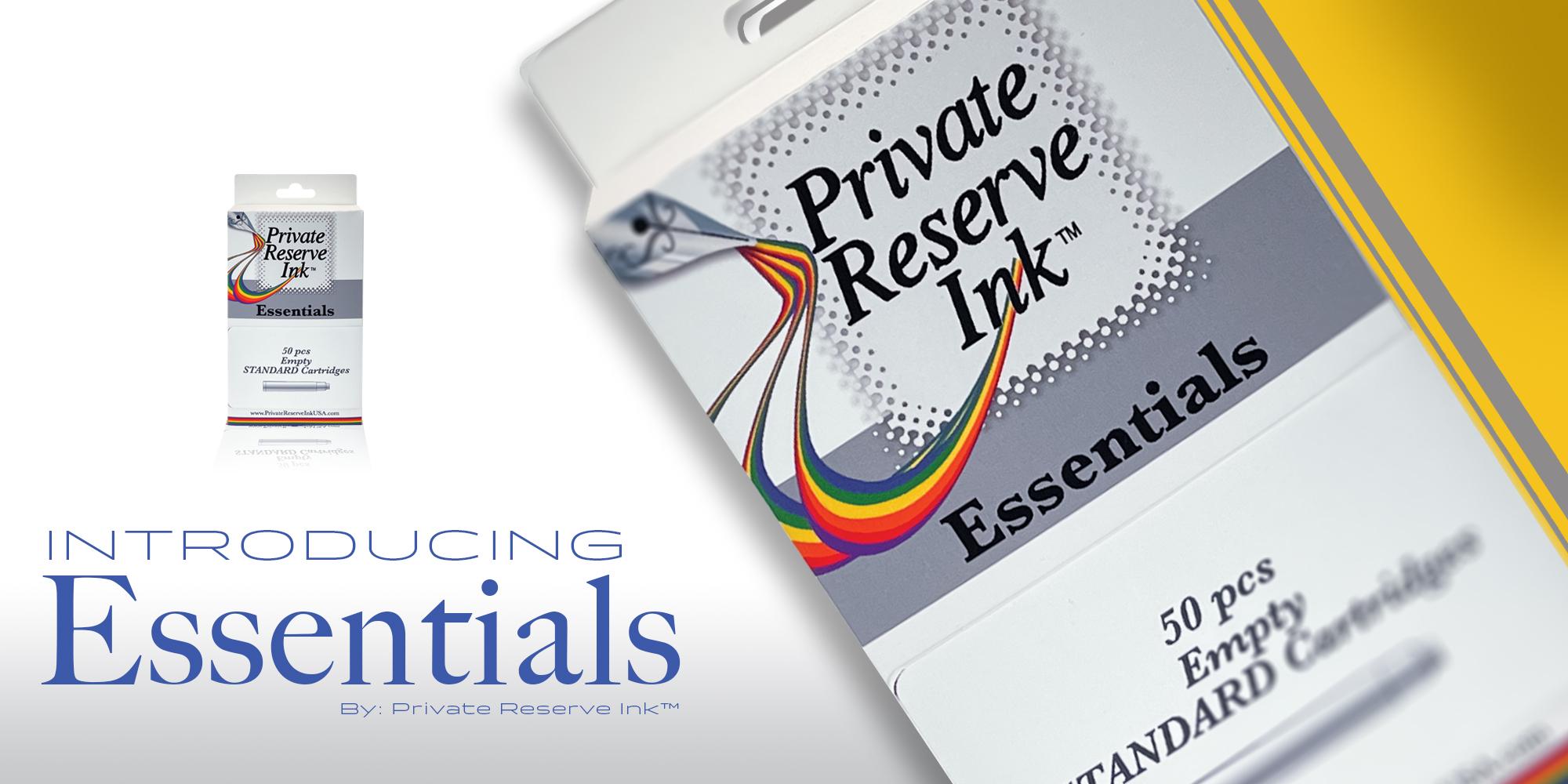 pr-essential-banner.jpg