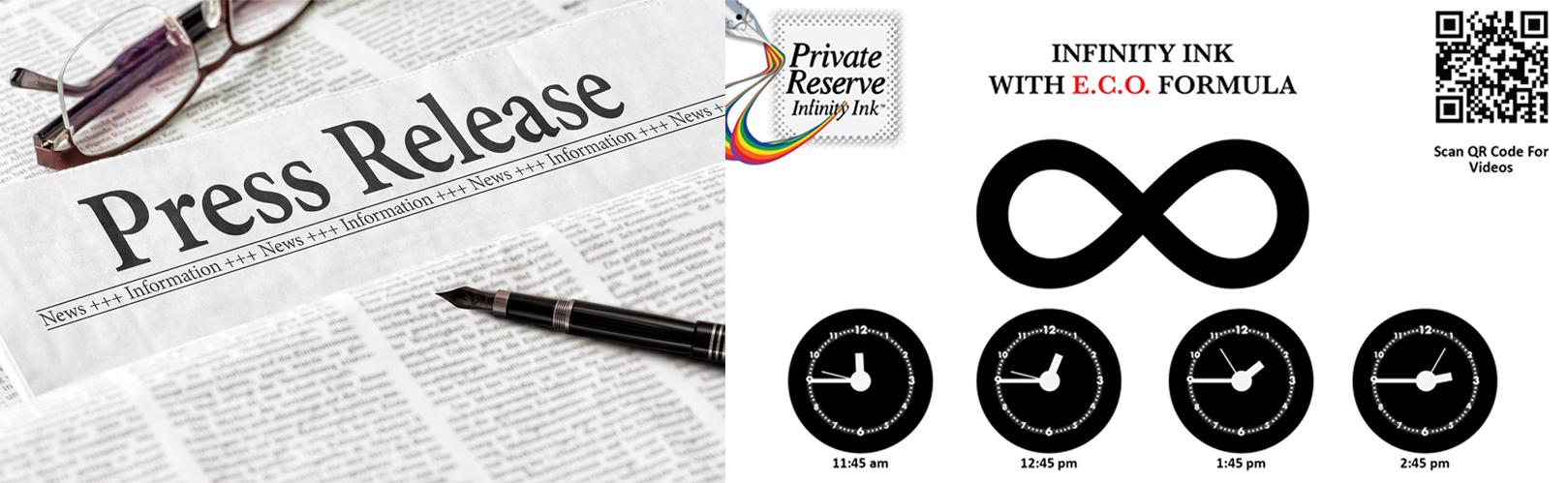 pr-infinity-banner-press-release.jpg