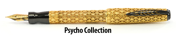 psycho-collection-square.jpg