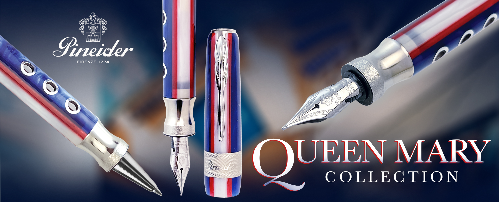 queen-mary-banner.jpg