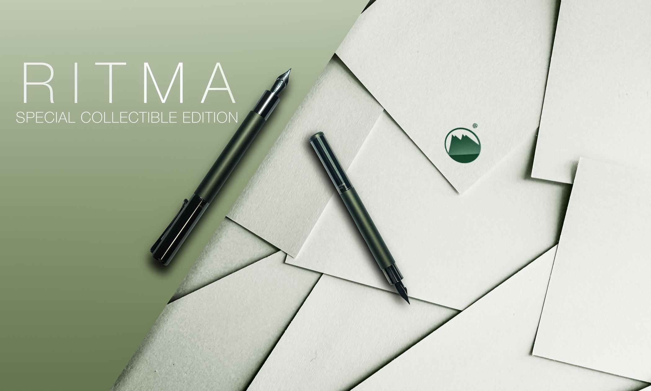 ritma-banner-new.jpg