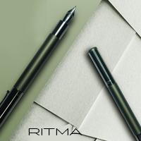 ritma-square-new-category.jpg