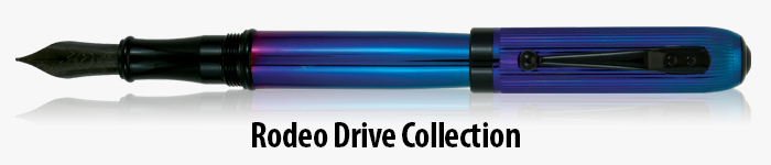 rodeo-drive-pen-pic-categorie.jpg