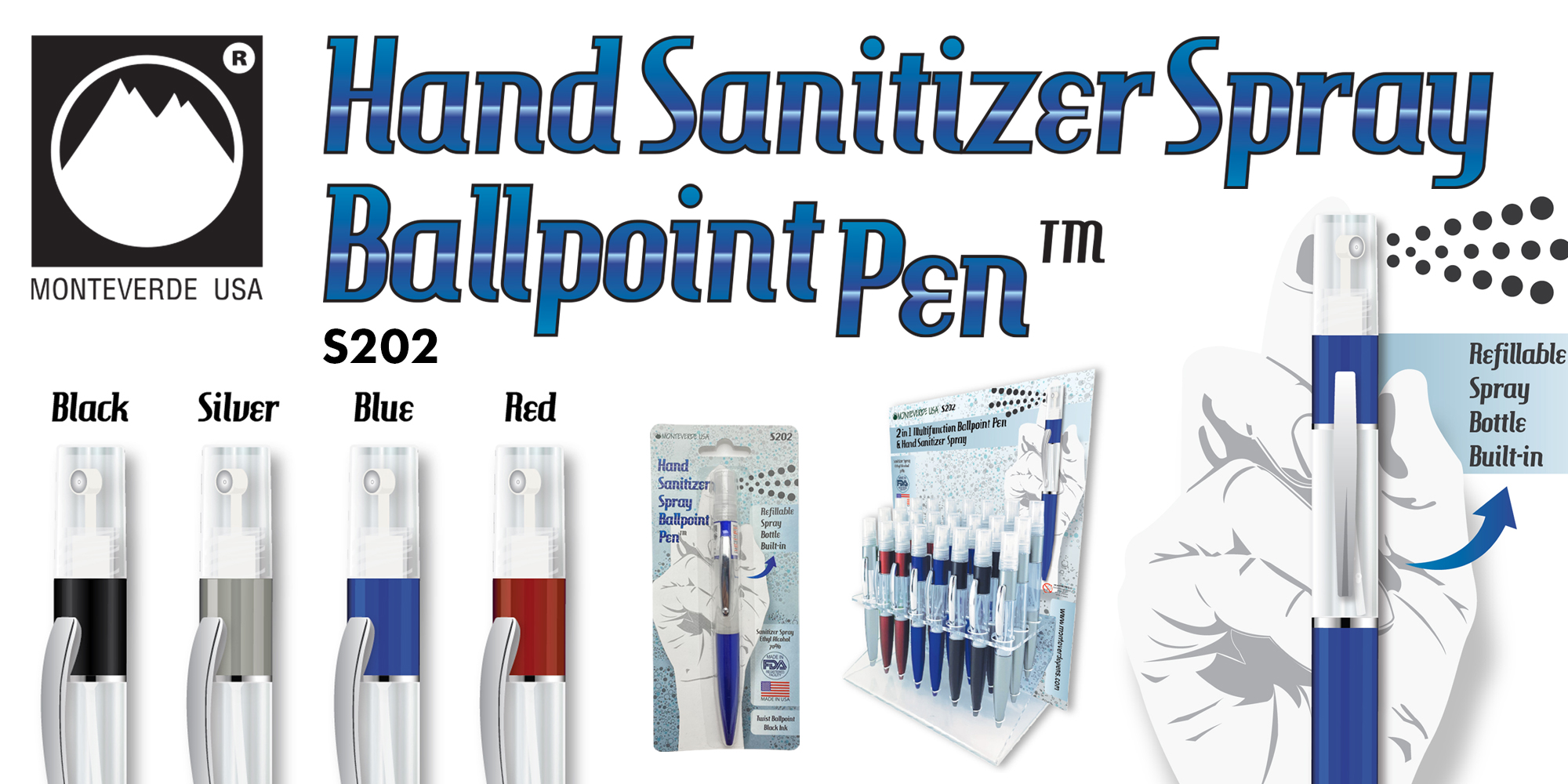 sani-pen-banner-new.jpg