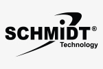 schmidt-logo-brands-page.jpg
