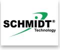 schmidt-square-new-storefront-logo.jpg