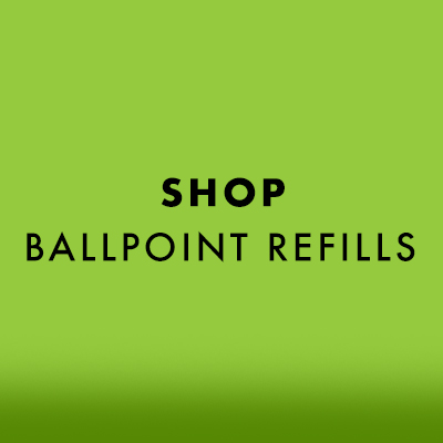 shop-bp-refills-icon.jpg