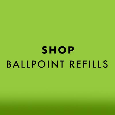 shop-bp-refills-icon.jpg