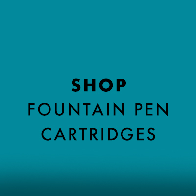 shop-fp-cartridges-icon.jpg
