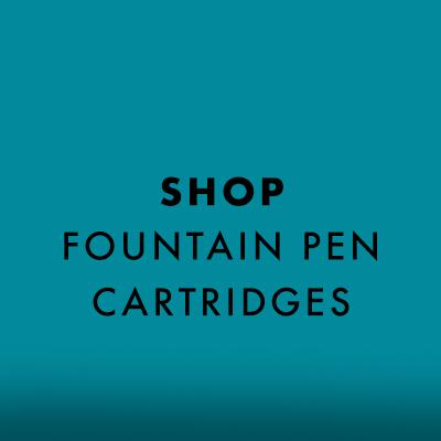 shop-fp-cartridges-icon.jpg