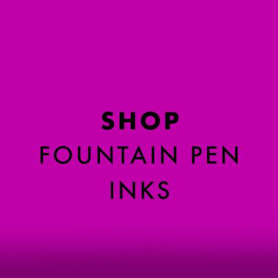 shop-fp-inks-icon.jpg