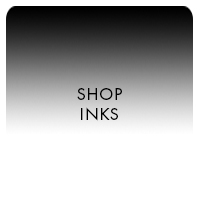shop-inks-new-square.jpg