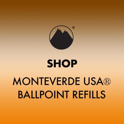 shop-mv-bp-refills.jpg