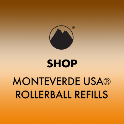 shop-mv-rb-refills.jpg