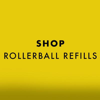 shop-rb-refills-icon.jpg