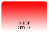 shop-refills-new-square.jpg