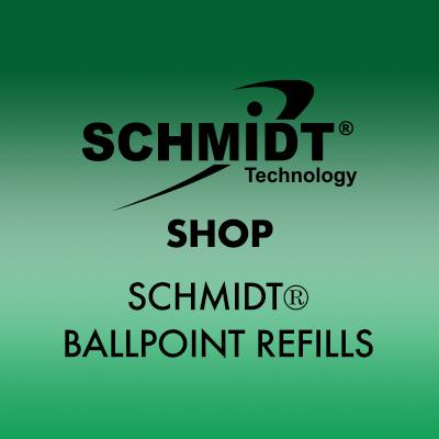 shop-schmidt-bp-refills.jpg