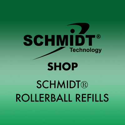 shop-schmidt-rb-refills.jpg